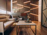 5 Tips Dapatkan Wallpaper Interior Rumah Impianmu
