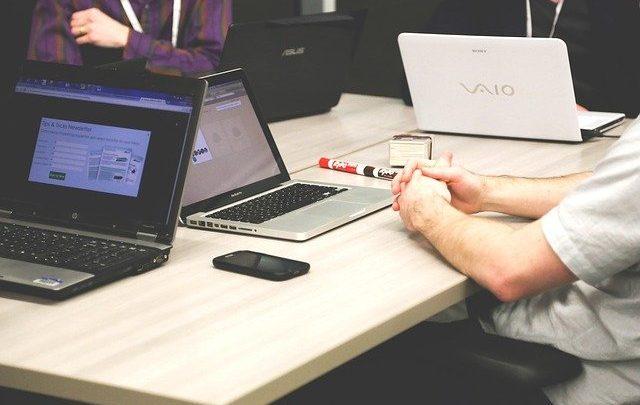 SMEbro Hong Kong Bantu Dirikan Bisnis Startup 5 Kota di China