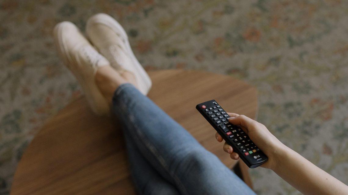 Selalu Update Berita COVID-19 Lewat Live Streaming Metro TV