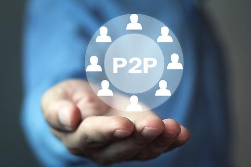 Crowdfunding Dan Peer To Peer Lending, Mana Yang Lebih Menguntungkan?