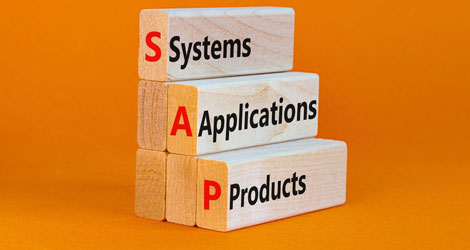 Yuk Cari Tahu Langkah Langkah Dari SAP Data Migration Pada SAP S/4 HANA