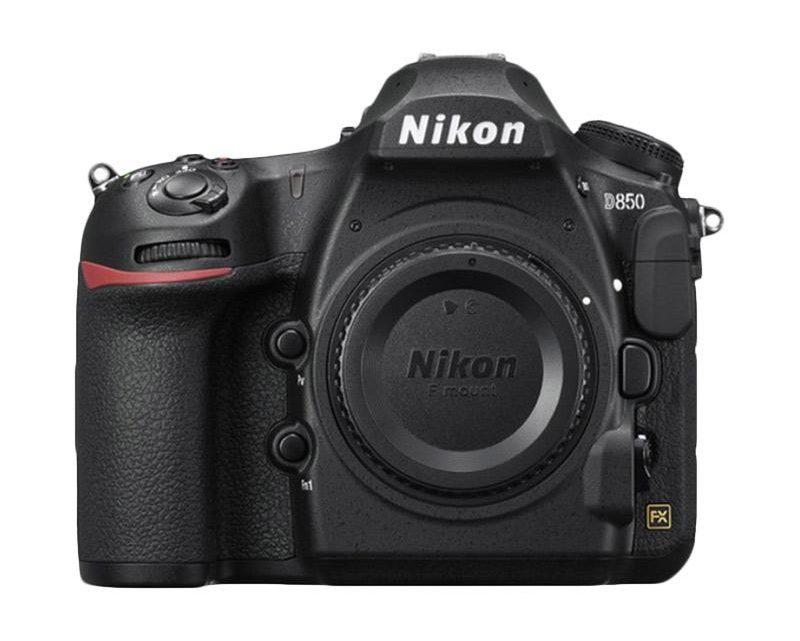 Mengkaji Keunggulan Nikon D850 Dari Perekaman Video Dan Fitur-Fiturnya